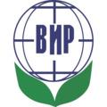 Всероссийский институт генетических ресурсов растений имени Н.И. Вавилова»